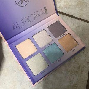 ABH aurora glow kit